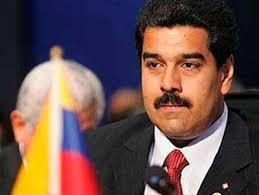 Venezuela, üç Amerikalı yetkiliyi sınır dışı ediyor