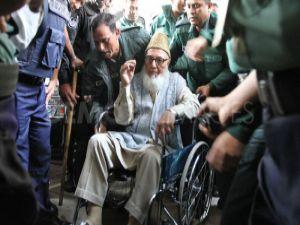 Bangladeş'te İdam Kararını Nasıl Okumalı…
