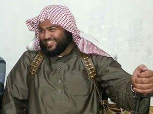 IŞİD'in Saldırılarının İçyüzü