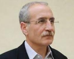 Kürdçe'nin yasal güvencesi neden yok?