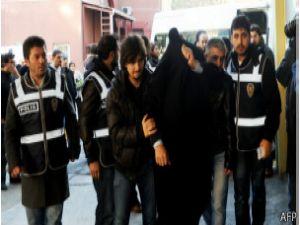 Ergenekon'dan 'rüşvet soruşturmasına'