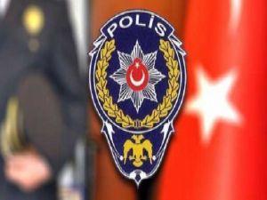 Ankara'da 18 şube müdürü görevden alındı