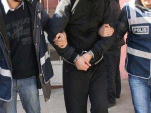 Diyarbakır'da eşbaşkanlara 'özyönetim' operasyonu