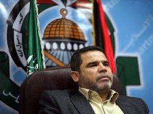 Hamas, Mısır'ı kınadı