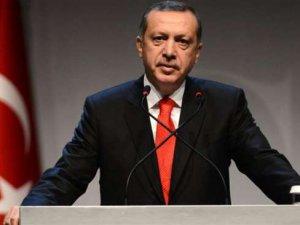 """""""Türkiye'yi erken seçime götüreceğim"""""""