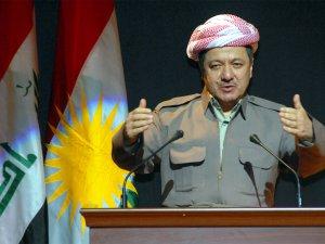 Barzani: Şengal'in intikamını alacağız