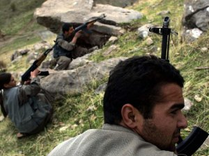 Hakkari'de çatışma: 3 asker hayatını kaybetti