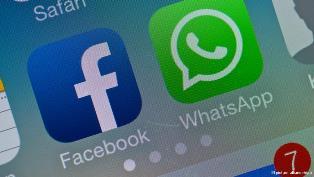 Facebook'un gerçek amacı ne?