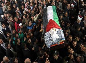 Gazze Müftüsü hayatını kaybetti