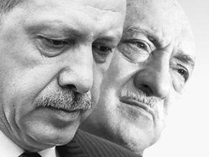 AKP, Cemaat ve demokrasinin ipi