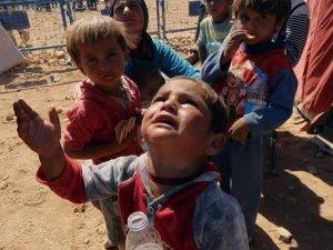 """""""Mültecilerin çoğu bir daha Suriye'ye dönmeyecek"""""""