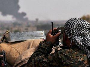 El Nusra, YPG Dış İlişkiler sorumlusunu kaçırdı