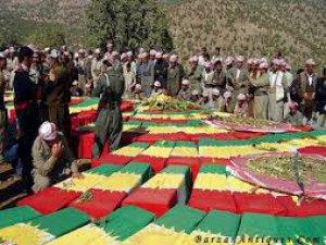 Barzanilerin Enfalı
