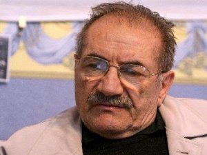 """""""HDP milletvekilleri IŞİD'in hedefi olabilir"""""""