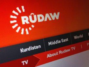 Rûdaw'dan PYD'ye çağrı
