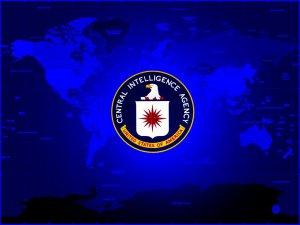 CIA: Kürtler'in dağlar dışında da dostları var!