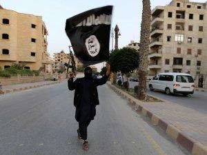 IŞİD Karyatayn'ı ele geçirdi