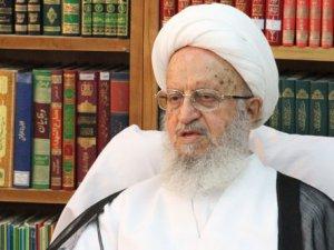 İranlı alim:Hakaretler Şii Müslümanlara mal edilmemeli!