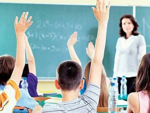 Nabi Avcı: Dershaneler 'özel öğretim kursu' olacak