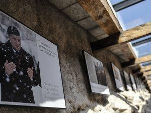 Bosna Hersek 'Bilge Kral'ı anıyor
