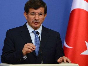 Başbakan et ithalatı için 'Helal Olsun' dedi