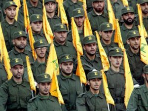 S.Arabistan'ın Suriye'den çekilme şartı; Hizbullah...
