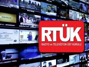 RTÜK'te başkan seçimi dördüncü haftaya kaldı