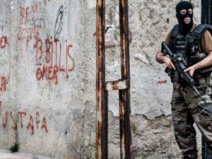 Times: Türkiye'de durum kontrolden çıkıyor