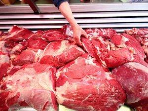 Et fiyatlarında düşüşün sürmesi bekleniyor