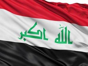 Irak Başbakan Yardımcısı istifa etti