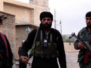 IŞİD'den Türkiye'ye tehdit mesajı