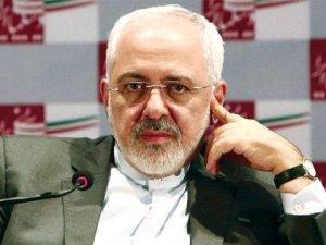 İran Dışişleri Bakanı, Nasarallah'la Görüştü