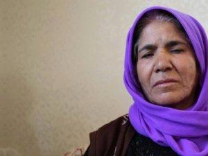 Biri Asker,biri Polis,biri YPG'li üç oğul ...