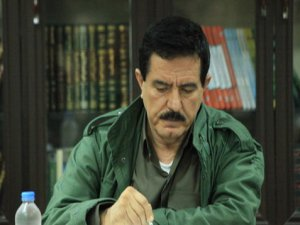 Kosret Resul: Barzani görevinde kalmalı
