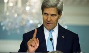 ABD'den KDP ve KYB'ye sert eleştiri