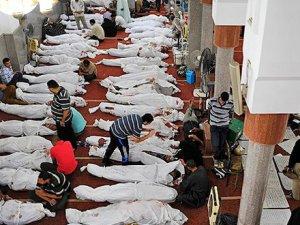 Rabia Katliamı