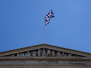 Avro Grubu Yunanistan ile anlaştı
