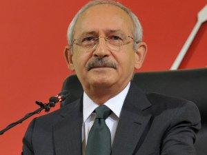 İşte Kılıçdaroğlu'nun seçim vaatleri