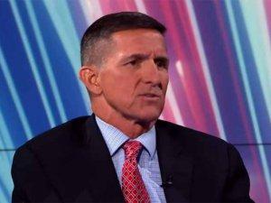 ABD'li General: Obama IŞİD'i Bilerek Silahlandırdı