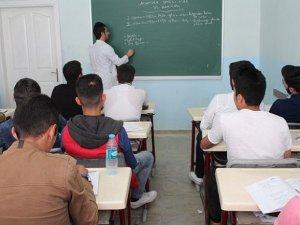 MEB, özel öğretim kurslarının standartlarını belirledi