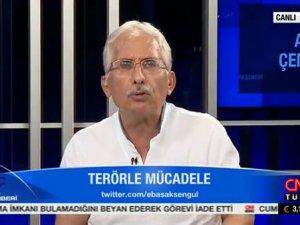 """""""HDP, Türkiye'nin 3.partisi olabilir"""""""