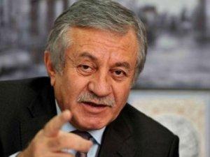 'CHP'nin azınlık hükümetine destek vermeyeceğiz'
