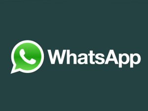 Whatsapp Web şimdi iPhone'da