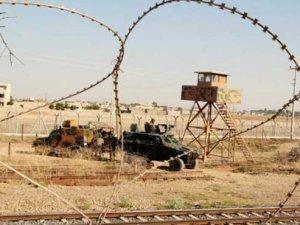 Suriye'deki 'güvenli bölge'nin ayrıntıları