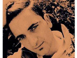 İdil'de çatışma: 1 kişi öldü
