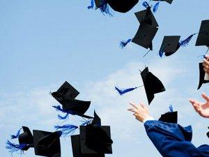 Üniversitelere ek yerleştirme için yarın son gün