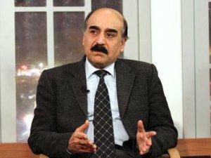 KYB'li yetkili: Kürdistan Lübnan'a dönecek!