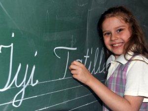 Bakan Çelik: Okulların bayram sonrası açılmasıyla ilgili MEB çalışma yapıyor
