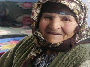 Amasya Kürdleri: Sürgün belleğinde kayıp halka