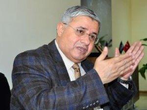 'PYD İran güdümünde'